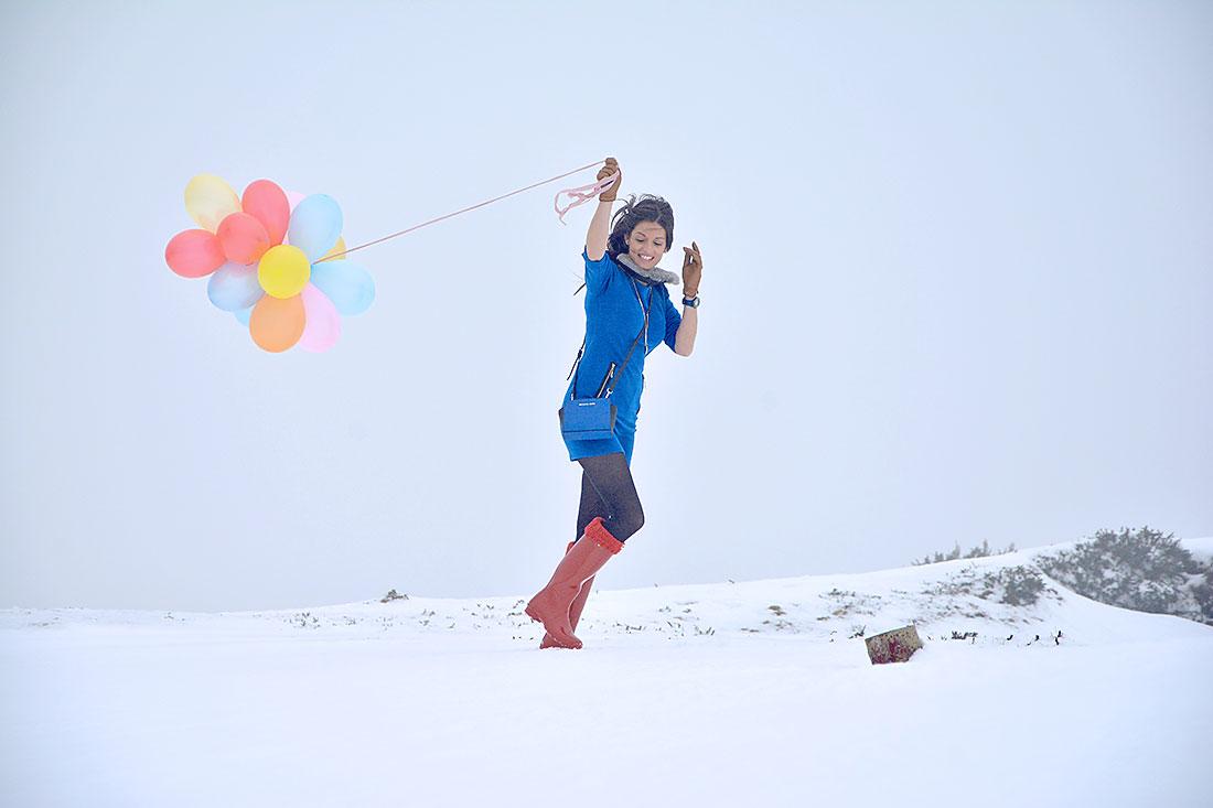 simplymathilda-happy-b-day-cumpleanos-100-looks-07