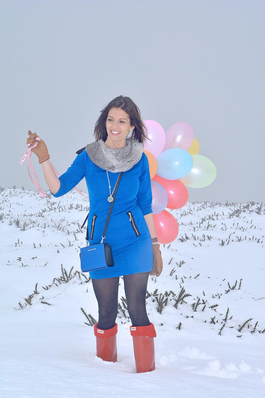 simplymathilda-happy-b-day-cumpleanos-100-looks-09