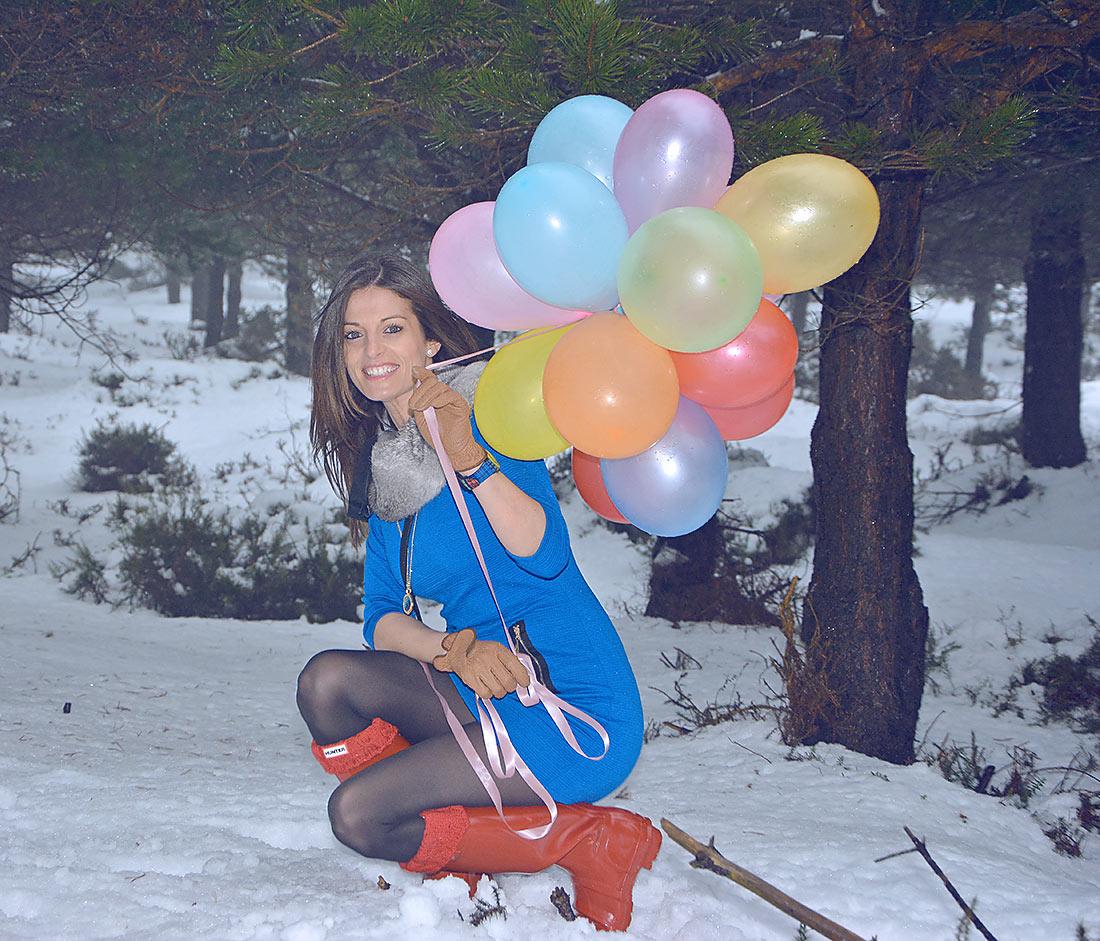 simplymathilda-happy-b-day-cumpleanos-100-looks-18