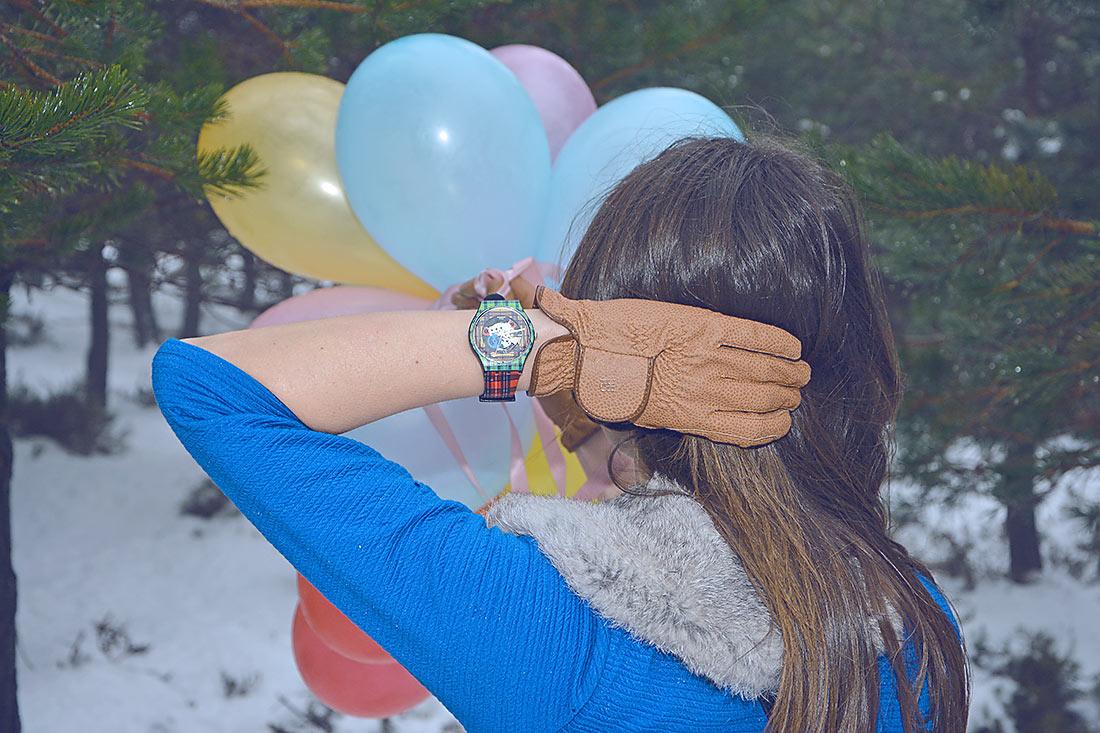 simplymathilda-happy-b-day-cumpleanos-100-looks-21