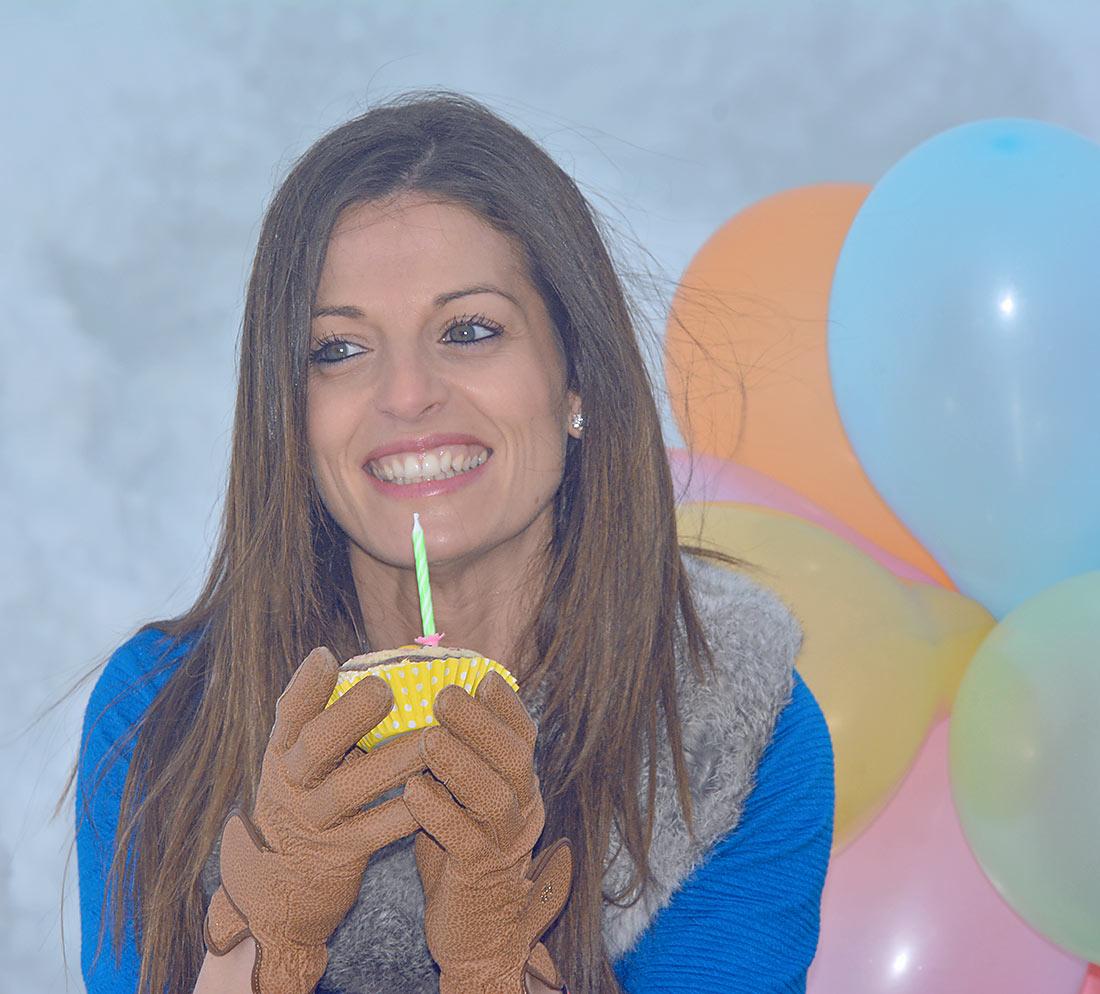 simplymathilda-happy-b-day-cumpleanos-100-looks-23