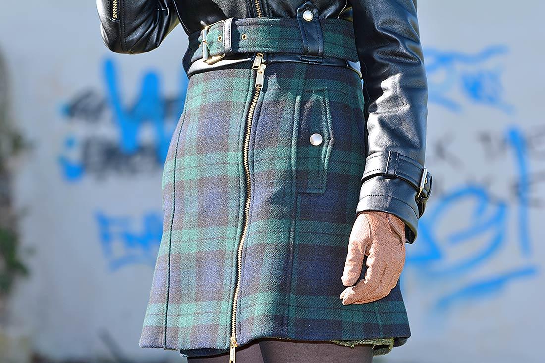 simplymathilda-hpreppy-coat-11