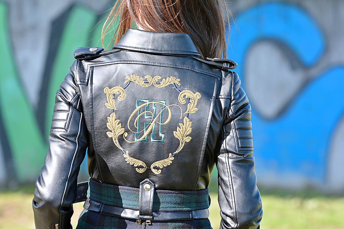 simplymathilda-hpreppy-coat-13