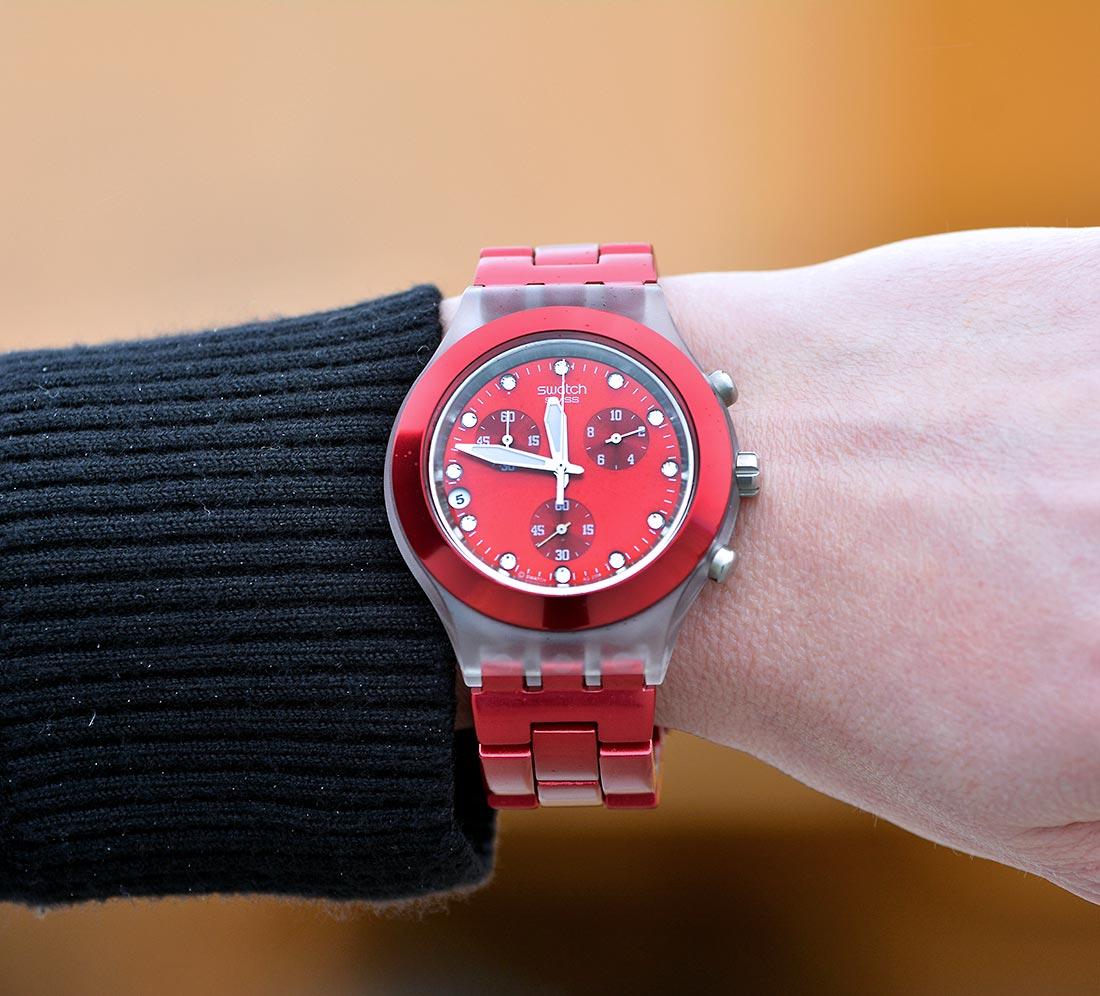 simplymathilda-black-white-and-red-05b