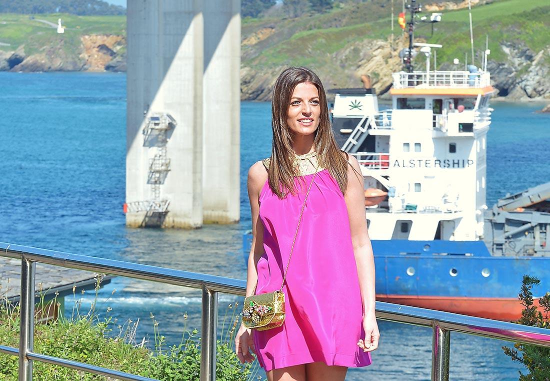 simplymathilda-sainttropez-puertoporcillanribadeo-05