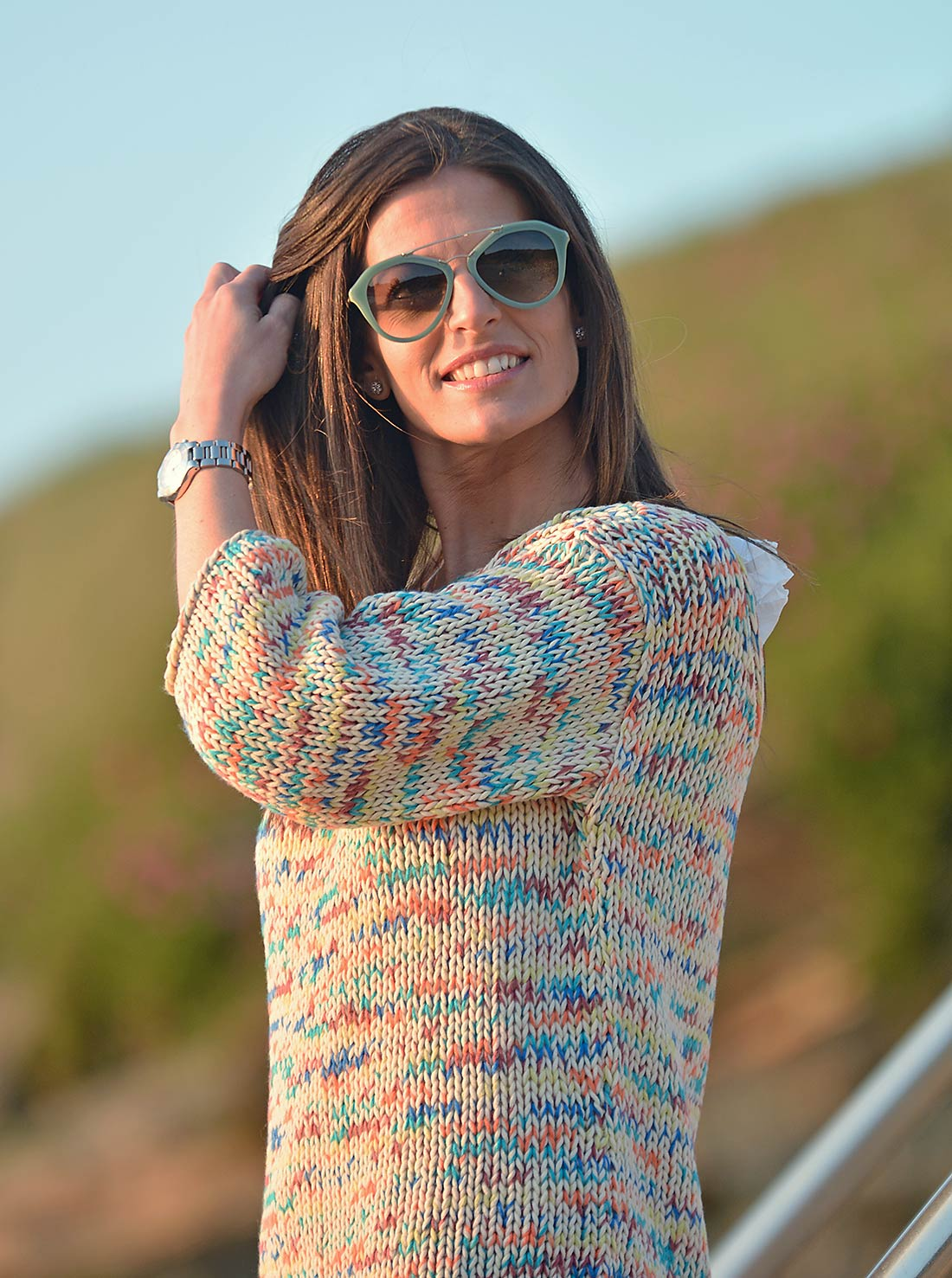 simplymathilda-sunset-playa-arnao-castropol-04