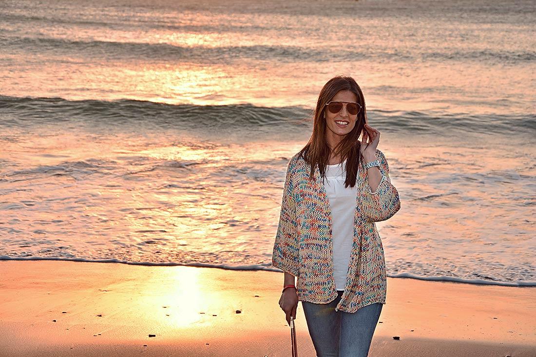 simplymathilda-sunset-playa-arnao-castropol-14