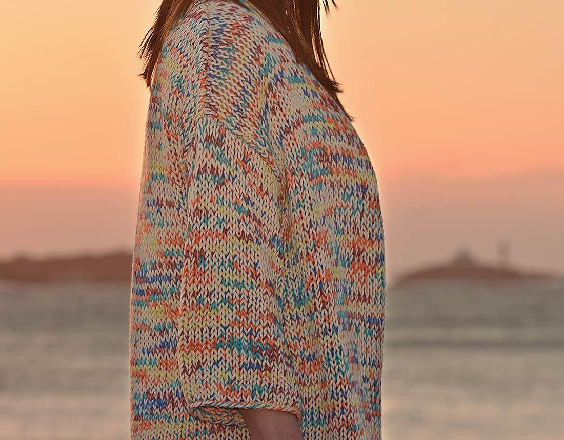 simplymathilda-sunset-playa-arnao-castropol-15