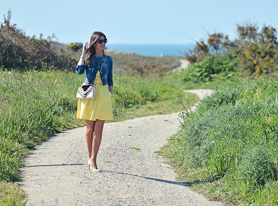simplymathilda-yellow-dress-01
