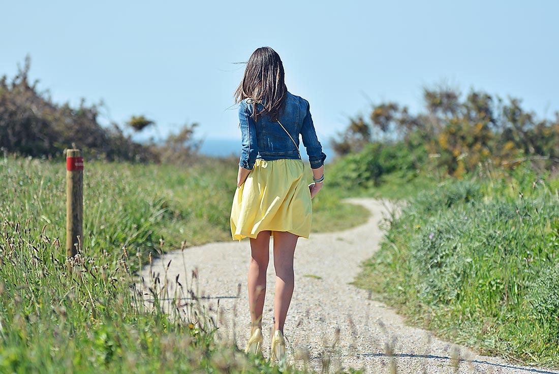 simplymathilda-yellow-dress-02