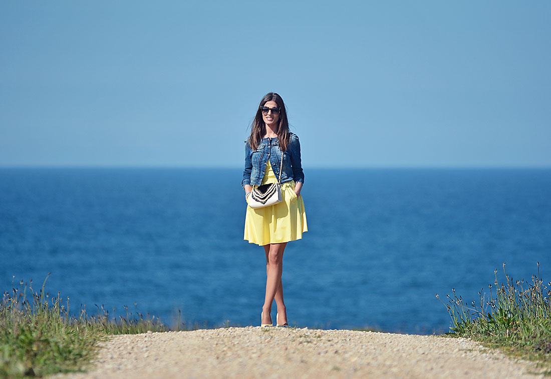 simplymathilda-yellow-dress-05