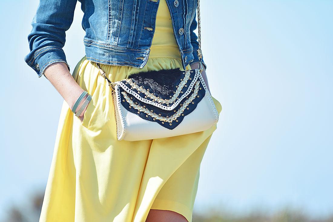 simplymathilda-yellow-dress-05b