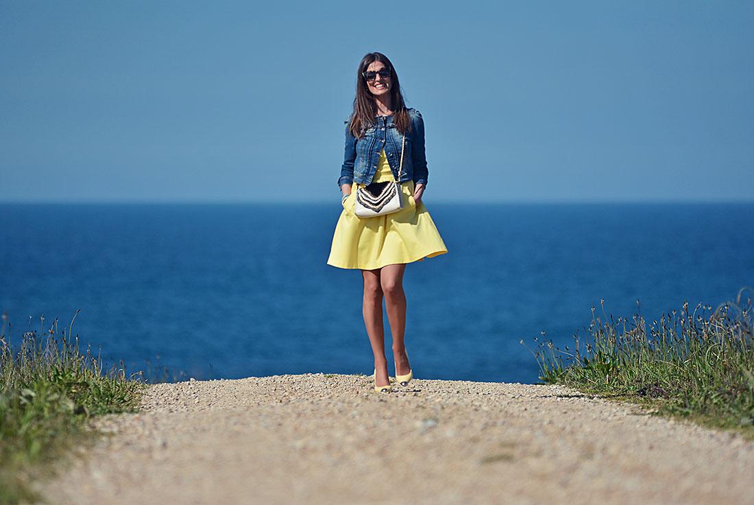simplymathilda-yellow-dress-06