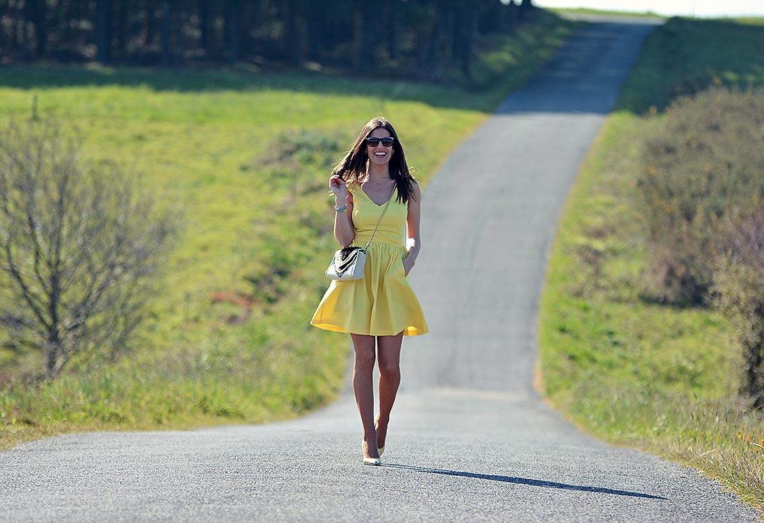 simplymathilda-yellow-dress-16