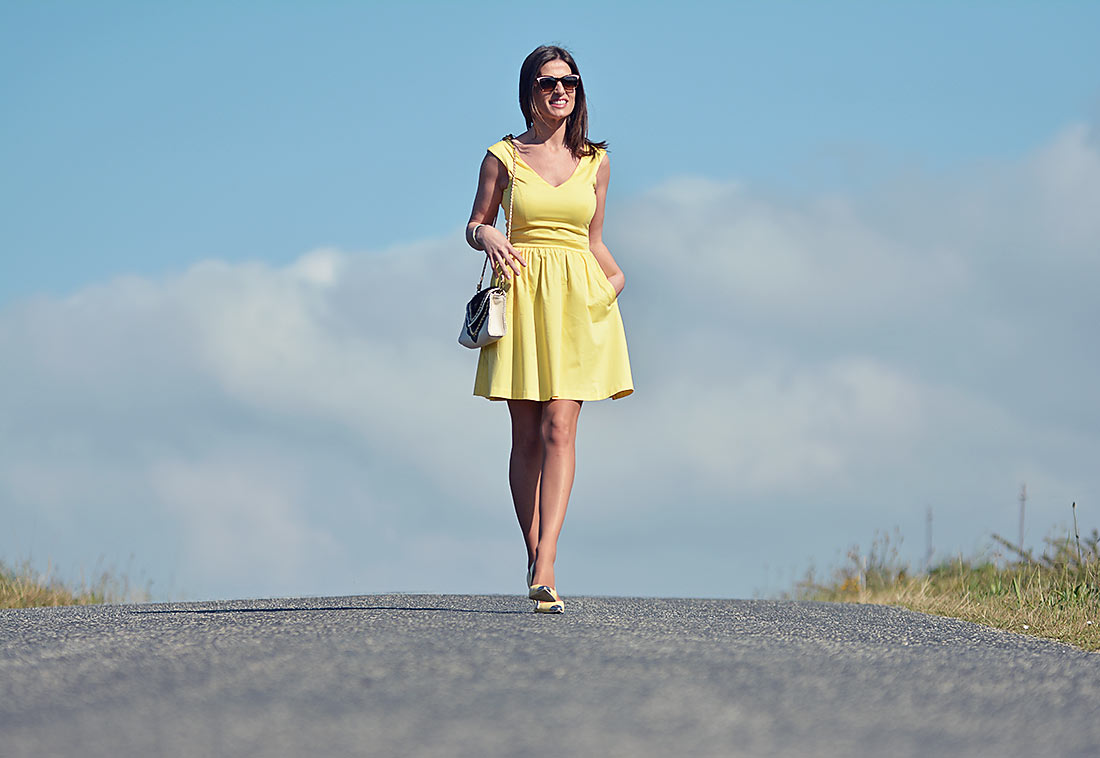 simplymathilda-yellow-dress-17