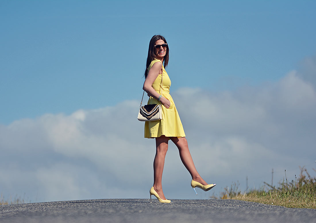 simplymathilda-yellow-dress-18