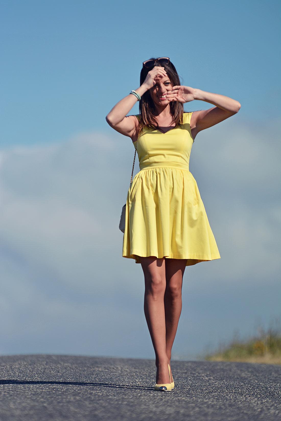 simplymathilda-yellow-dress-19