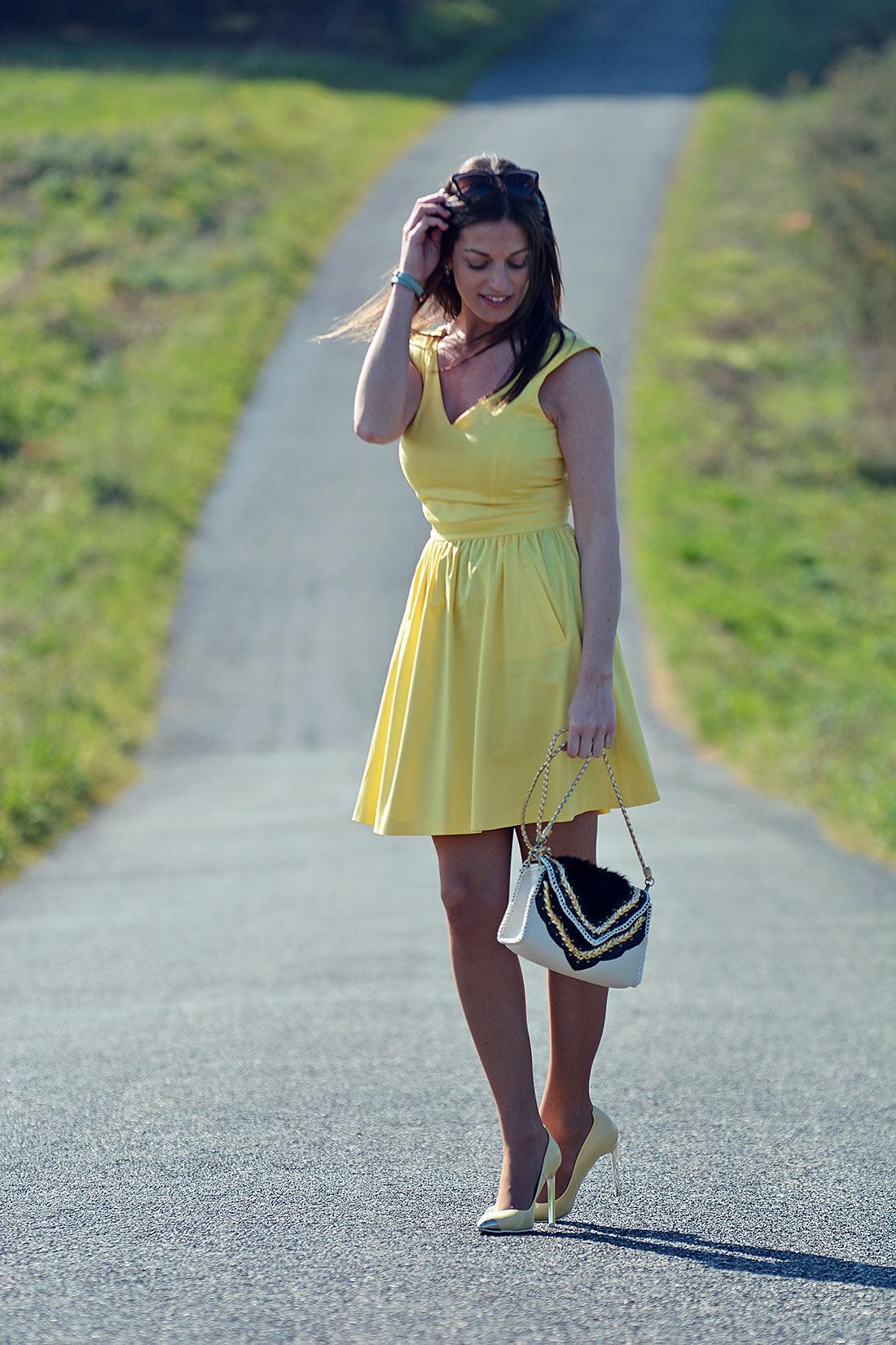 simplymathilda-yellow-dress-20