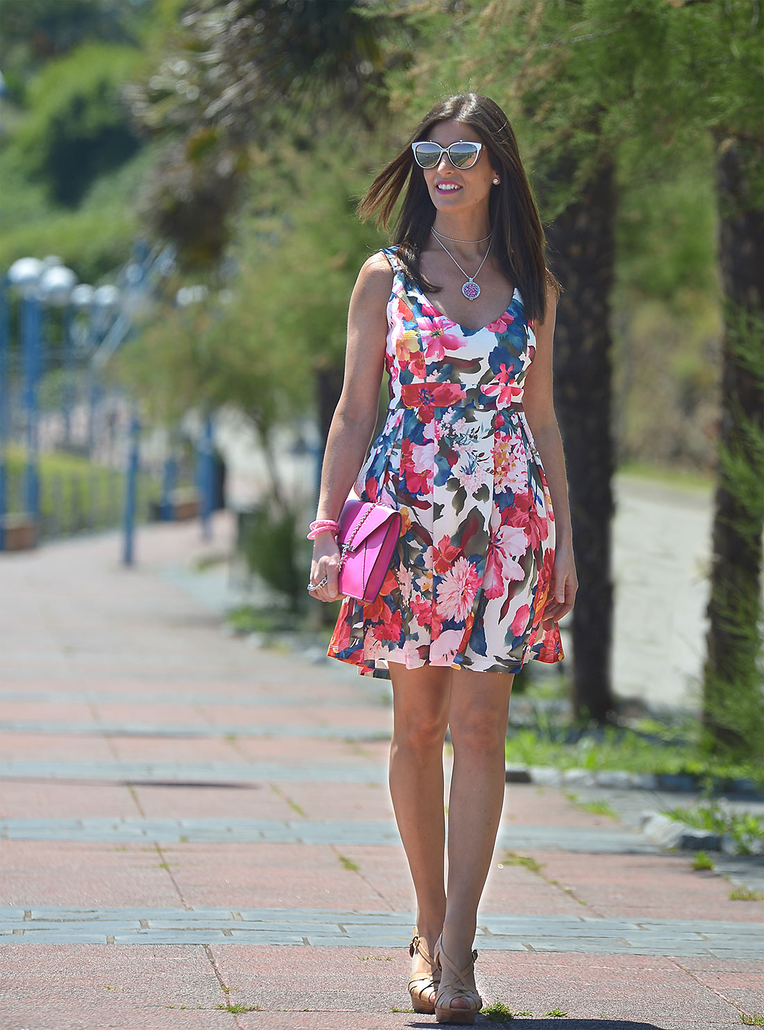 simplymathilda-coosy-dress-ribadeo-04