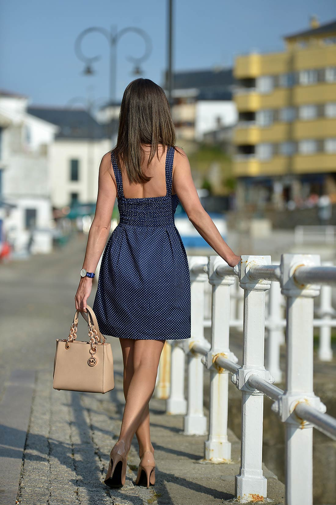 simplymathilda-look-navy-ribadeo-03