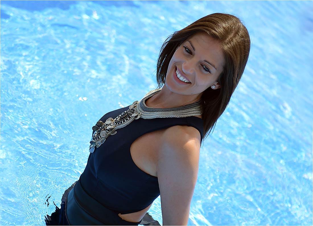 simplymathilda-swimming-pool-ribadeo-10