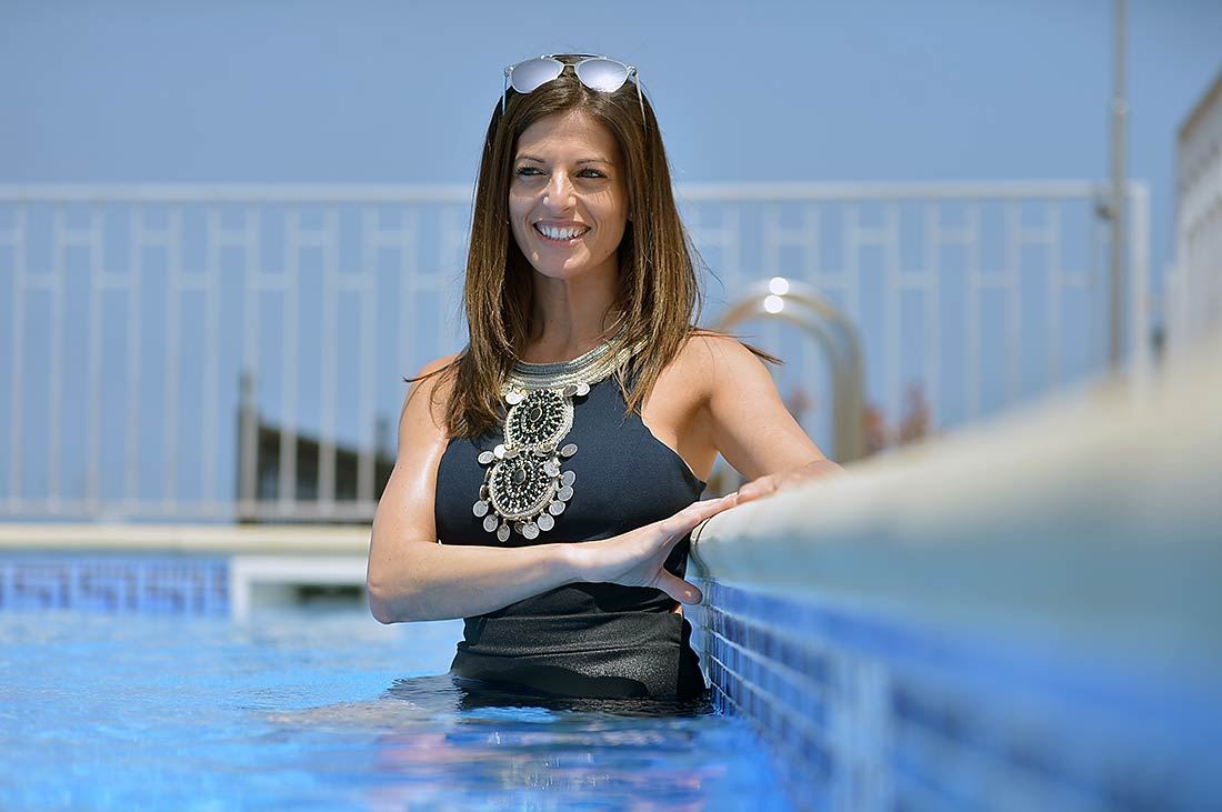simplymathilda-swimming-pool-ribadeo-12