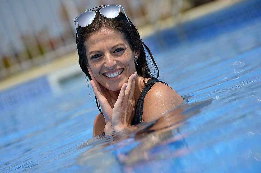 simplymathilda-swimming-pool-ribadeo-18