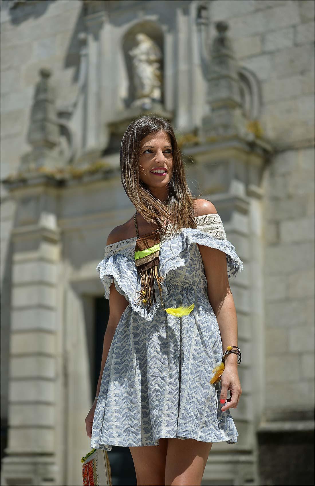 simplymathilda_cosmopolita_mondonedo_03