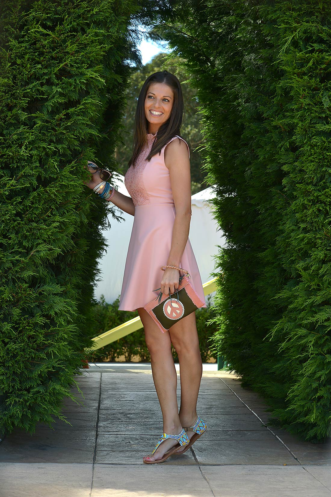 simplymathilda_charlotte_pink_20150828_14